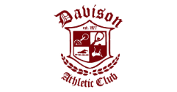 Davison Athletic Club