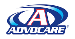 Take the Advocare 24-Day Challenge