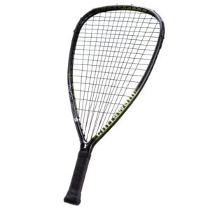Cliff Swain Signature Series Racquet