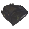 Cliff Swain Signature Series Racquetball Bag - Shoe Tunnel