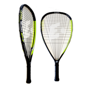 E-Force Lethal Reload 175 Racquetball Racquet