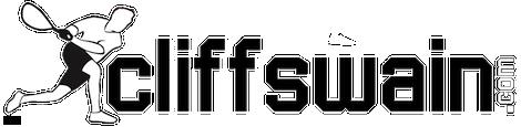 CliffSwain.com