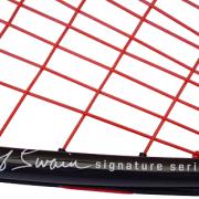 Cliff Swain 163g Racquetball Racquet - Detail 1