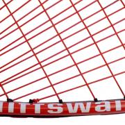 Cliff Swain 163g Racquetball Racquet - Detail 2
