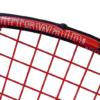 Cliff Swain 163g Racquetball Racquet - Detail 3