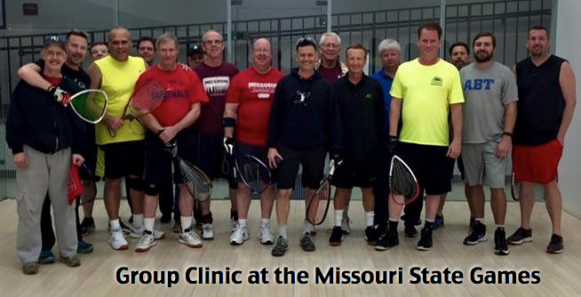Missouri_State_Games_Racquetball_Clinic