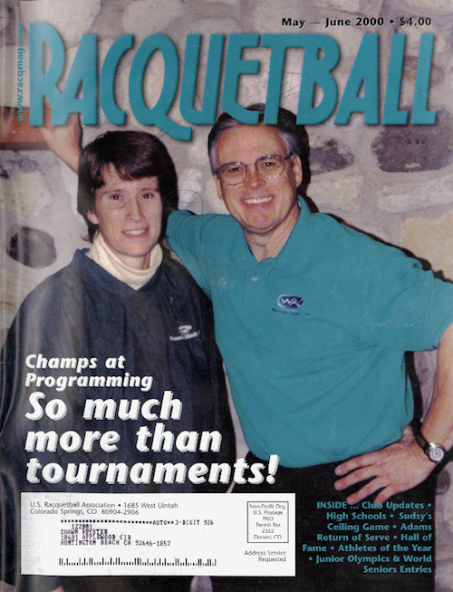 Racquetball-May-June-2000a