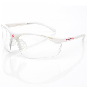 Gearbox Vision Eyewear - Slim Fit