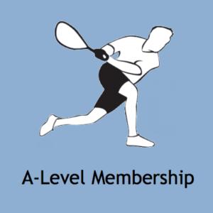 A-Level Membership