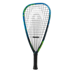 Head Graphene Touch XT Extreme 155 racquetball racquet, available at CliffSwain.com