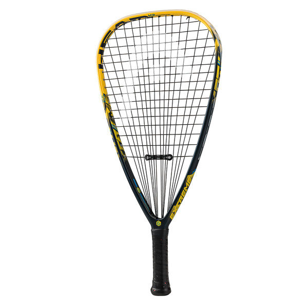 Head Graphene Touch Extreme 165 racquetball racquet, available at CliffSwain.com