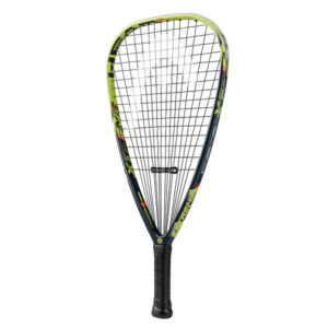 Head Graphene Touch Extreme 175 racquetball racquet, available at CliffSwain.com