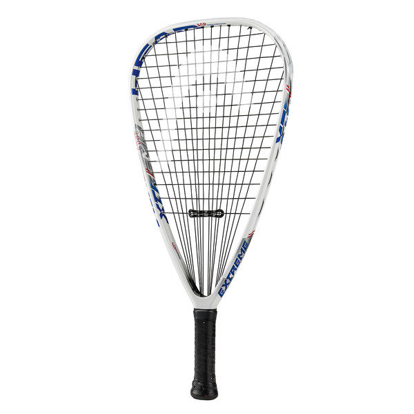 Head Extreme Edge 175 racquetball racquet, available at CliffSwain.com
