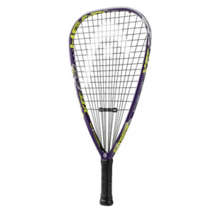 Head Extreme Pro 165 racquetball racquet, available at CliffSwain.com