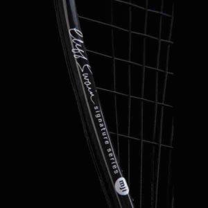 Cliff Swain Signature Series Racquetball Racquet